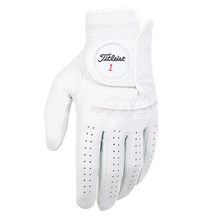 Titleist Perma Soft Ladies Glove