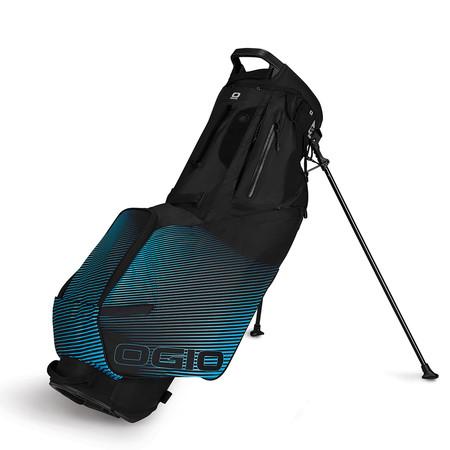 Ogio Shadow Fuse 304 Lite Stand Bag