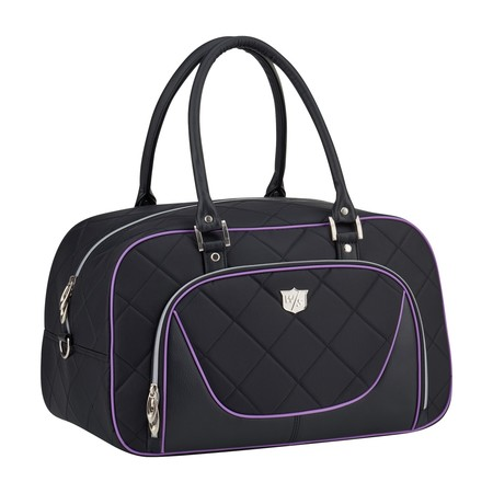 Wilson Ladies's HoldAll