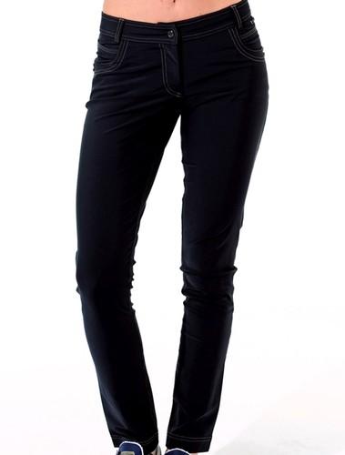 MDC Bistretch Pants
