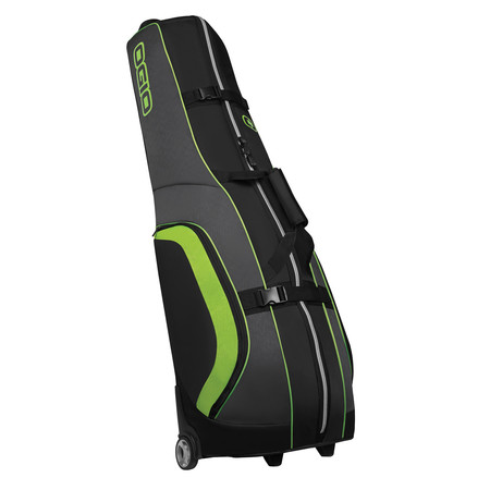 Ogio Mutant Travel Bag