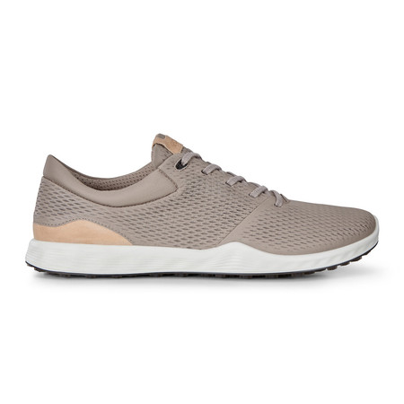 Ecco S-Lite Ladies