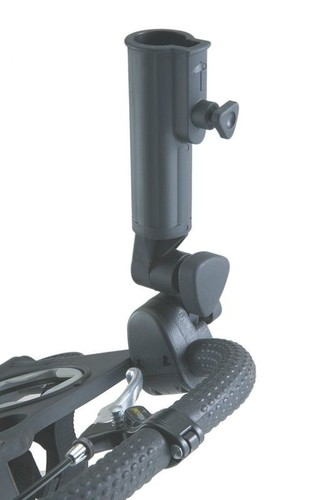BagBoy - Umbrella holder