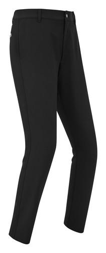 Footjoy Performance Slim Fit Trousers