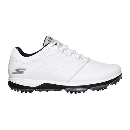 Skechers Go Golf Pro V4