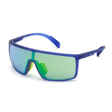 Adidas Sunglasses SP0004_91Q