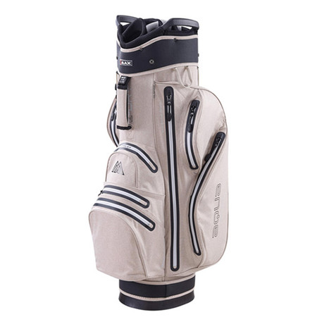 Big Max Aqua Prime Cart Bag