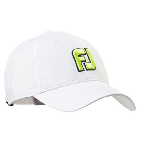 FootJoy FJ Spring Summer 2019 Fashion Baseball Cap