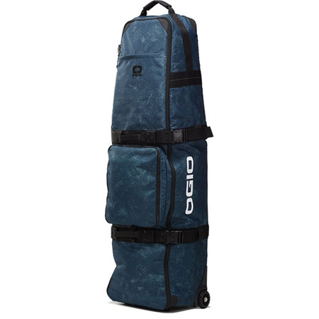 Ogio Alpha Travel Cover MID