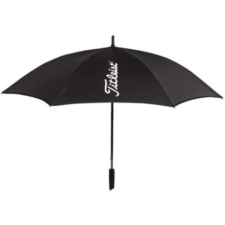 Titleist 20 Player Single Canopy Umbrella