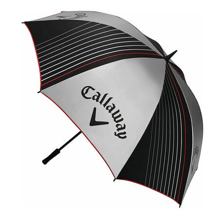 Callaway UV 64 Single Manual Umbrella
