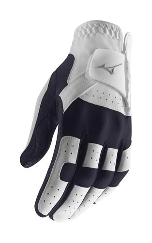 Mizuno Stretch Glove Men