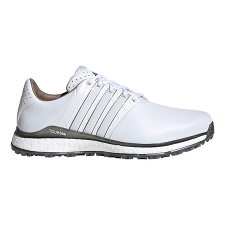 Adidas Tour360 XT-SL 2 Wide