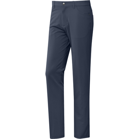 Adidas Go-To Five Pocket Pant