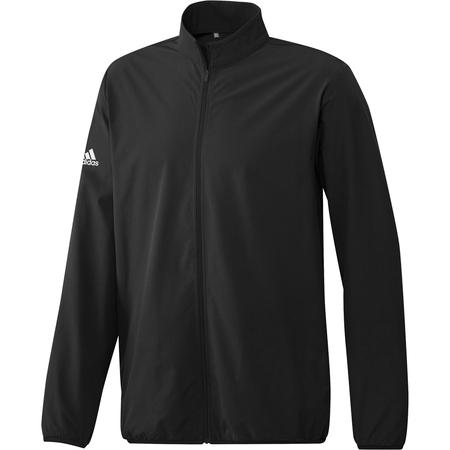 Adidas Core Wind Jacket