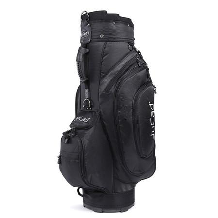 JuCad Bag Classic