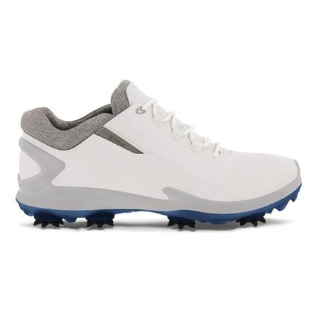 ECCO Men Golf Biom G3