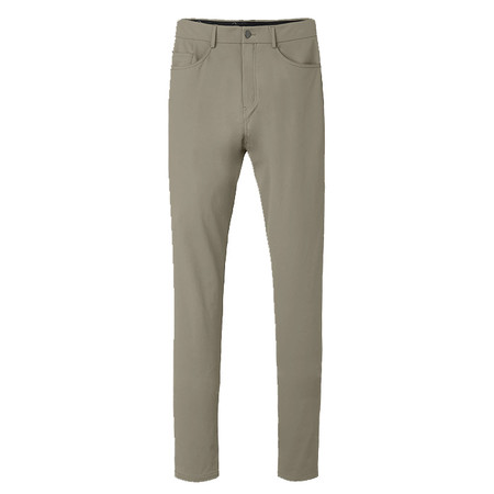 Kjus Men Ike 5-Pocket Pants