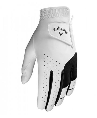 Callaway X Junior Glove