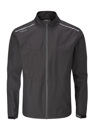 Ping Downton Jacket