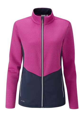 Ping Florrie Mid Layers