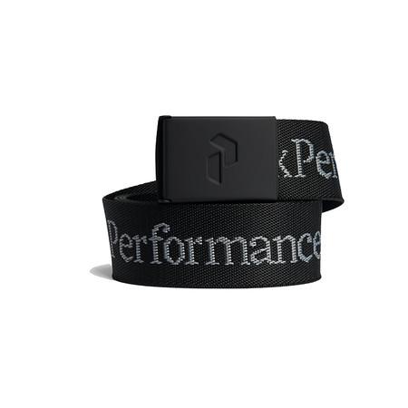 Peak Performance Rider Belt