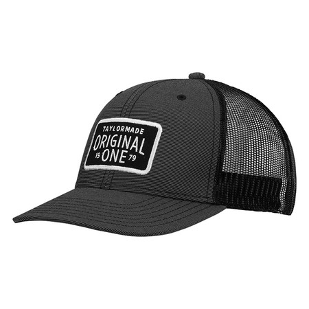 TaylorMade Lifestyle Trucker