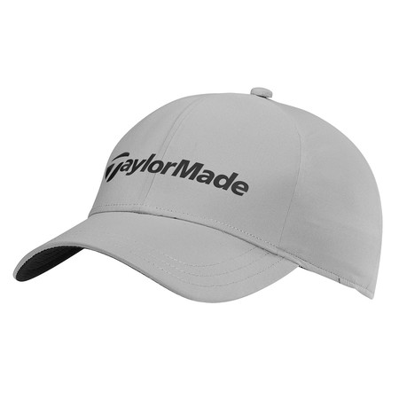 TaylorMade Storm Hat