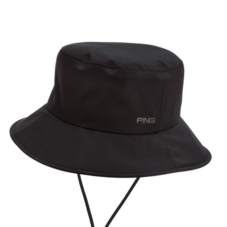 Ping Waterproof Bucket