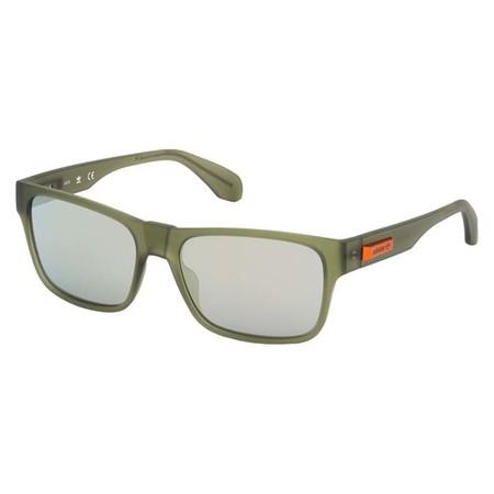 Adidas Sunglasses OR0011_97C