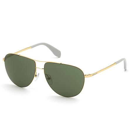 Adidas Sunglasses OR0004_30N