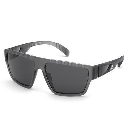 Adidas Sunglasses SP0008_20A