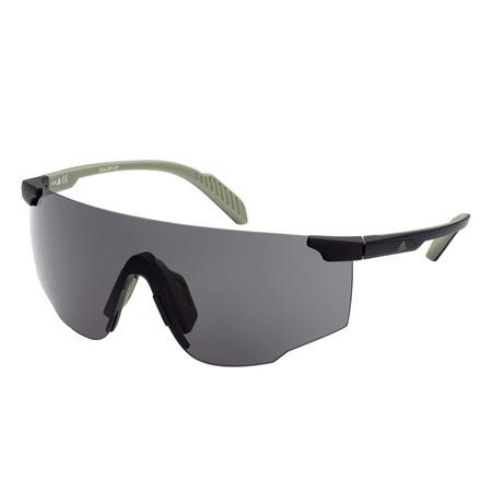 Adidas Sport Sunglasses SP0031N