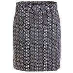 Golfino Printed Stretch Skort (Medium)