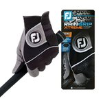 Footjoy Raingrip Xtreme