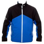 Callaway Tour 2.0 Waterproof Jacket