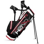 Sun Mountain H2NO JR Lite Stand Bag