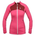 Peak Performance Women's Golf Marland Mid-Layer Jacket