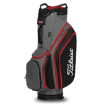 Titleist 14 Lightweight Cart Bag